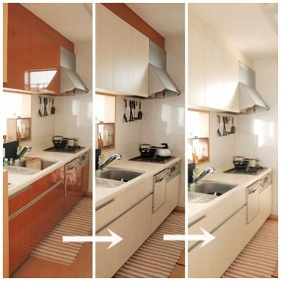 kitchen_diy