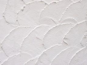 漆喰 外壁