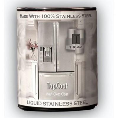 TopCoatcan-600x600
