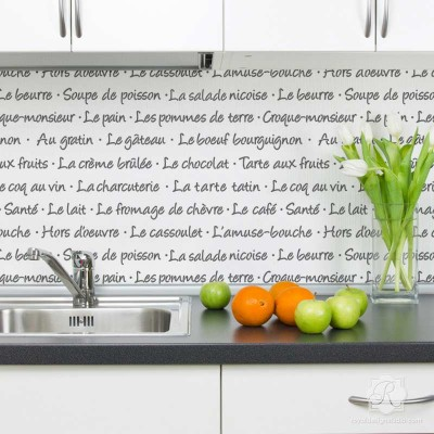 6119-French-Menu