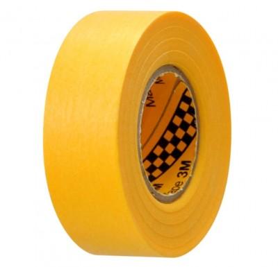 3M スコッチ 塗装用マスキングテープ