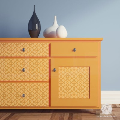 6254S_chic-geometric-furniture-stencils