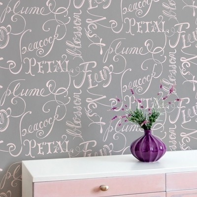 French-words-wall-stencil_729aaa65-f09c-4052-a3d3-c0084b613cb2