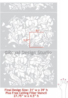 Large-French-Floral-Damask_X