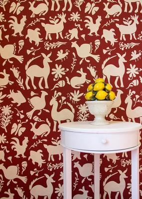 mexican-otomi-pattern-allover-wall-stencil_3a21d1b4-f941-4717-838e-6bdbf92780c2