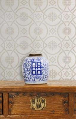 stencils-Eastern-tile