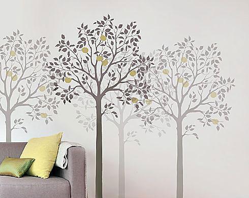 tree-stencils-wall_1