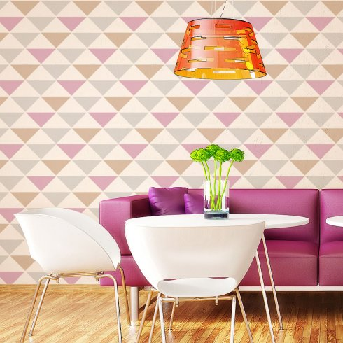 triad-allover-stenci-pattern-design-DIY-home-decor