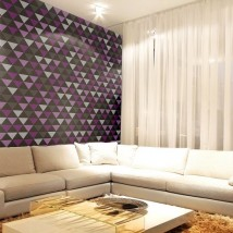 triad-wall-pattern-stencil-design-DIY-decor