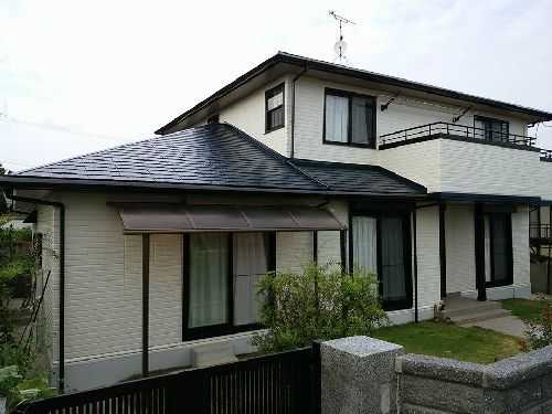 福岡北-パターン⑤