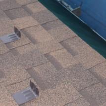 屋根塗装 素材別の塗装方法とその注意点