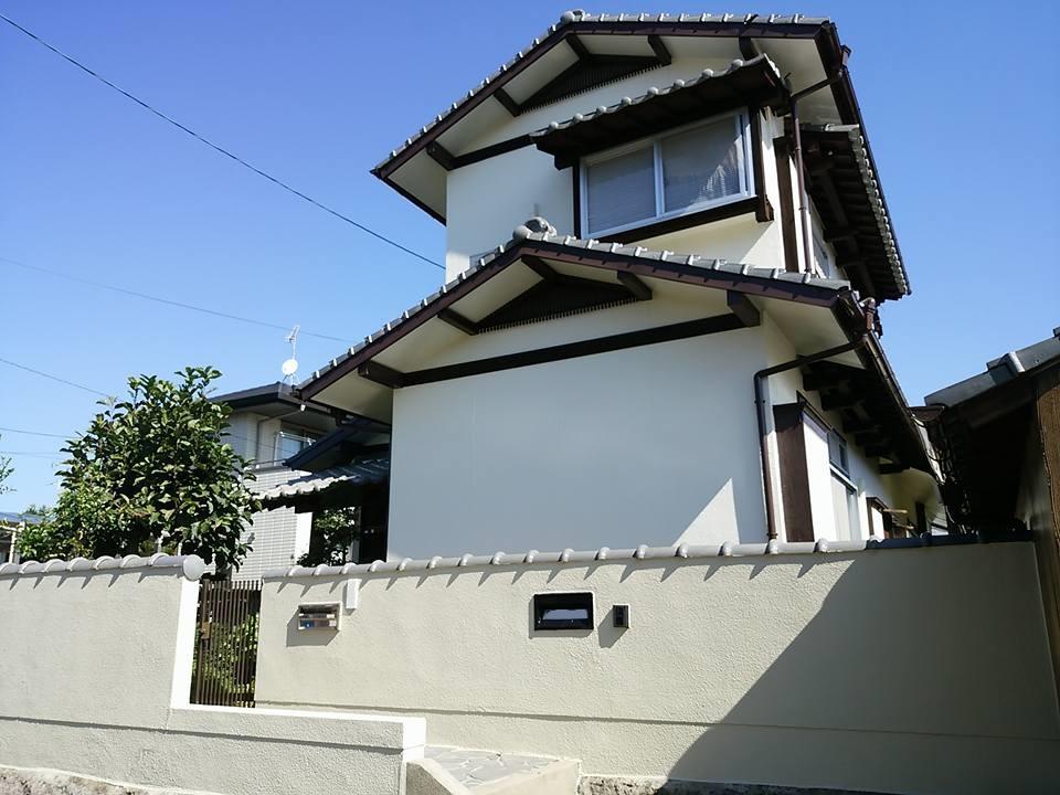福岡北-和風①