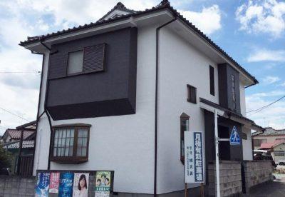 2016-1-21-akiruno-tsama-top
