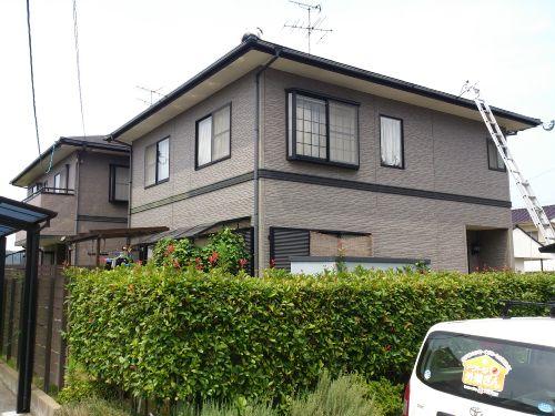 fukuokakita03_b