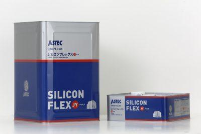 07-シリコンフレックスJY 印刷缶