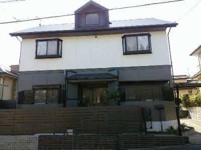 上下色分け③_福岡北