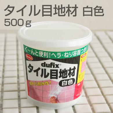 rktl-c-yo-timeji_sh1