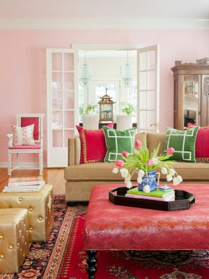 CI-Andrea-Brooks-pink-red-living-room_s3x4.jpg.rend.hgtvcom.1280.1707