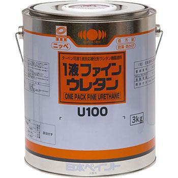 mono18770307-150707-02