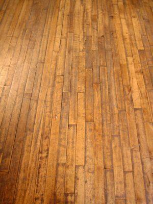 wood-floor-1143509