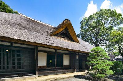 japan-1730668_1920