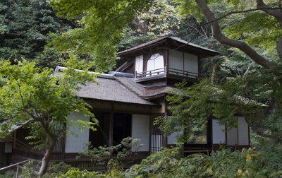 the-choshukaku-1159574_1920