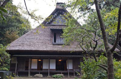 the-yanohara-1159584_1920