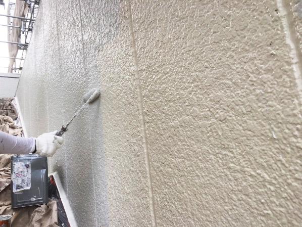外壁塗装 おすすめ