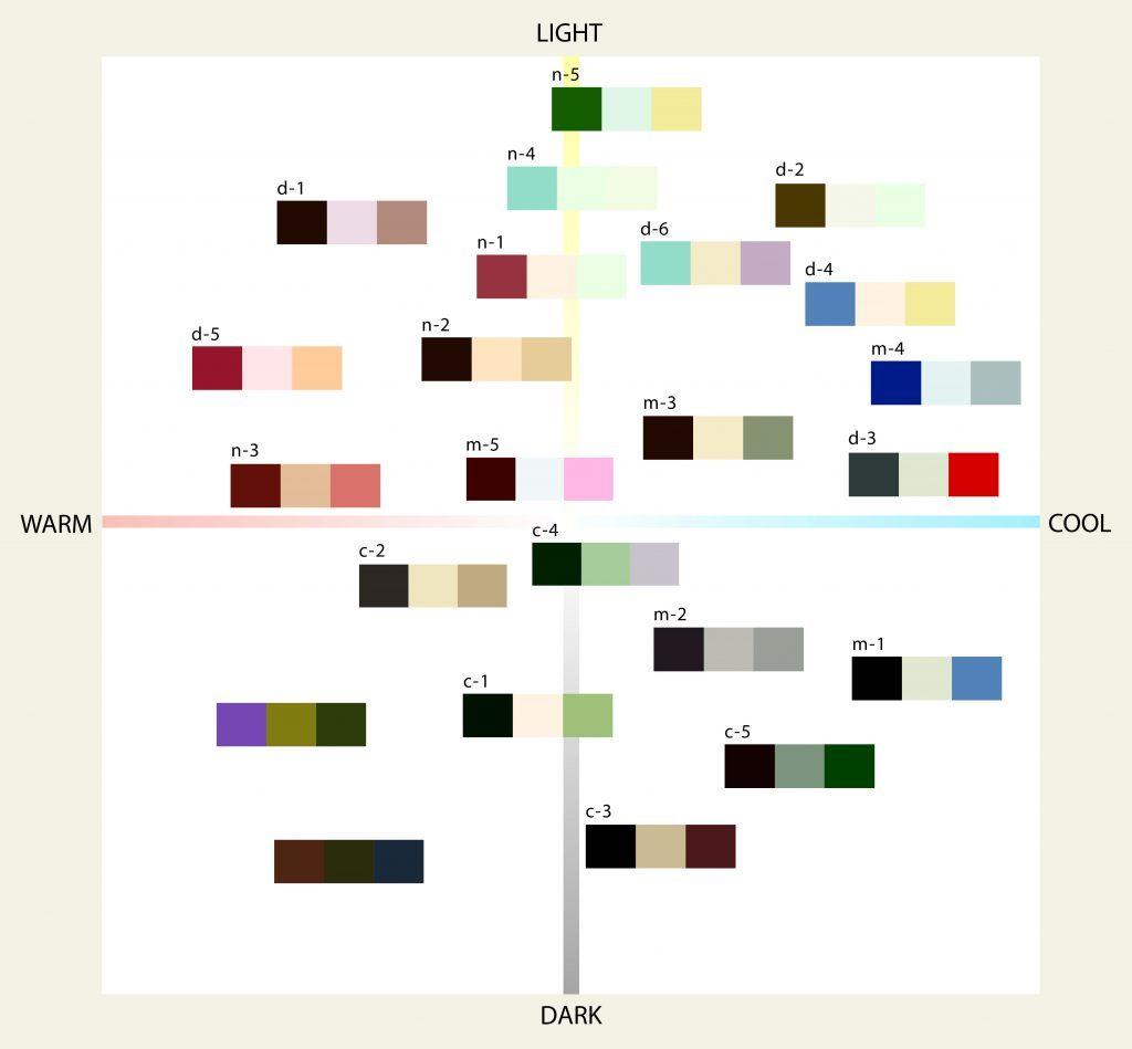 外壁色に迷ったら 19年最新の人気色と組み合わせtop