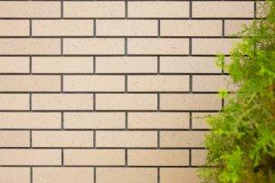 タイルひび割れは補修すべし外壁のプロが原因補修方法を解説
