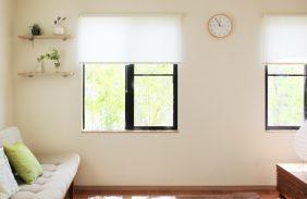 窓 カバー工法