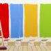 【外壁塗装の色選び】人気の組合せとプロが選ぶ配色9選